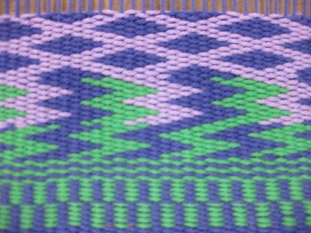 Cursus Textiel