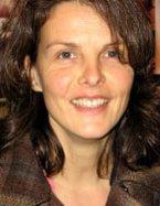 Sabina Schneider
