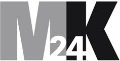 Stichting MK24 Amsterdam