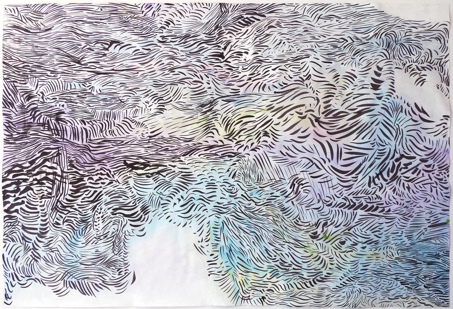 Werk van Josine Timmer
