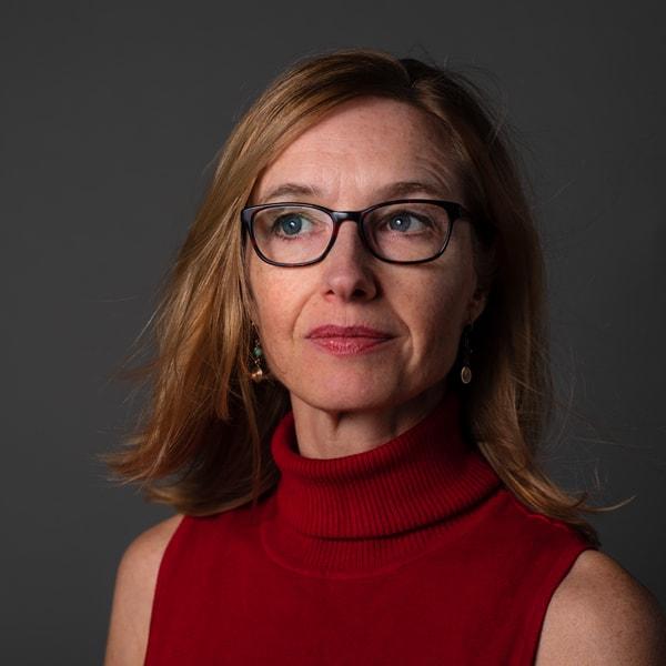 Shira Koopman