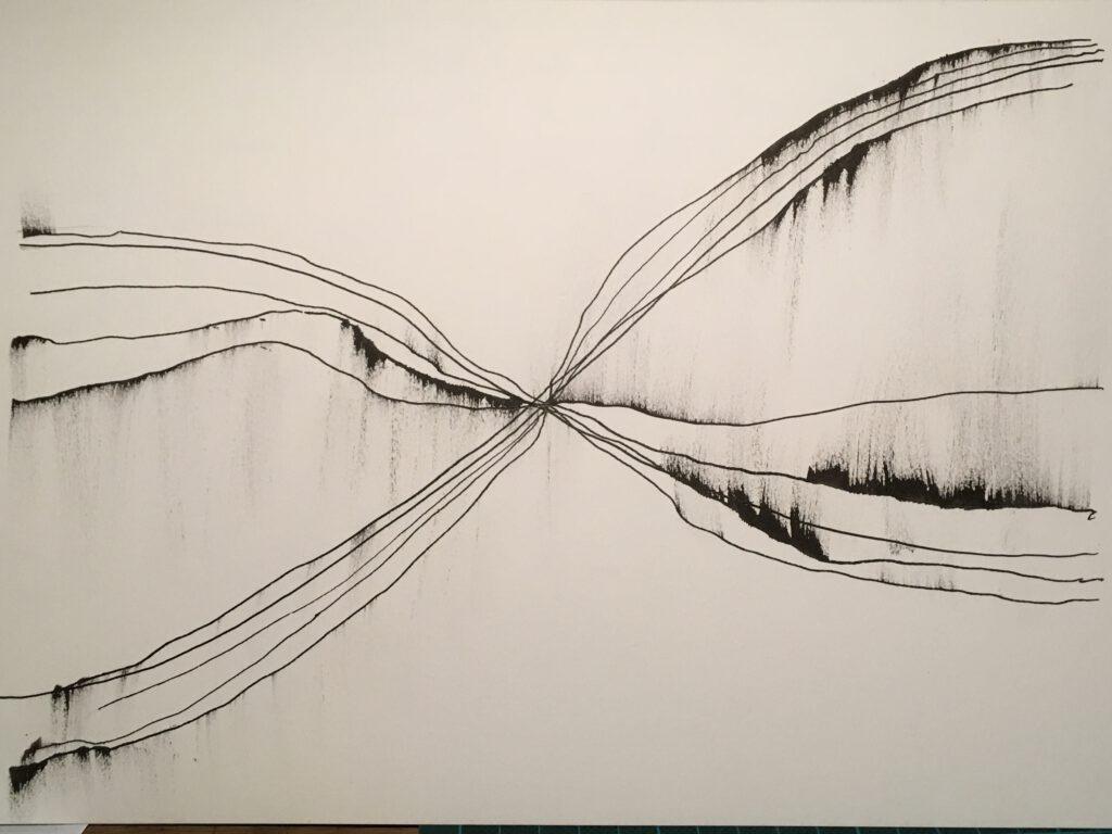 Untitled - Maasja Ooms